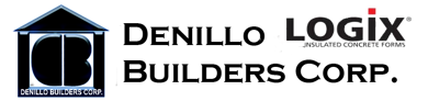 Denillo Builders