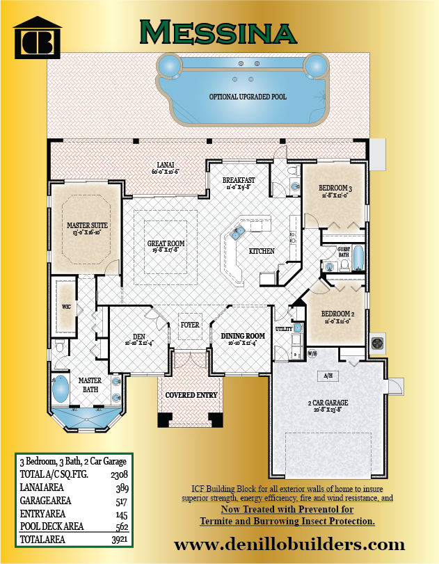 messina-floorplan